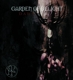 Garden Of Delight :Dawn (rediscovered 2013)