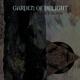 Garden Of Delight :Radiant sons (rediscovered 201