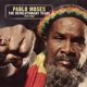 Moses,Pablo :The Revolutionary Years 1975-1983