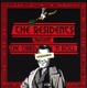 Residents,The :The Third Reich 'N Roll (Remastered+Expanded 2CD)
