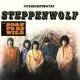 Steppenwolf :Steppenwolf