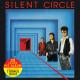 Silent Circle :No.1-Jubiläums Edition