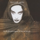 Galás,Diamanda :The Divine Punishment & Saint Of The Pit