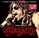 Aerosmith :Rockin'Roots of Aerosmith