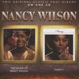 Wilson,Nancy :The Sound Of Nancy Wilson/Nancy
