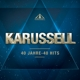 Karussell :40 Jahre-40 Hits