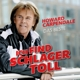 Carpendale,Howard :Ich Find Schlager Toll-Das Beste
