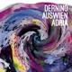 Nino Aus Wien,Der :Adria (EP)