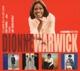 Warwick,Dionne :I'll Never Fall In Love Again+Very Dionne...(Plus)