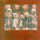 Ihre Kinder :Werdohl (Coloured Vinyl)