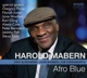 Mabern,Harold/Porter,G./Jones,N./Monheit,J./+ :Afro Blue