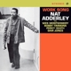 Adderley,Nat :Work Song