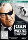 Wayne,John :John Wayne-Eine amerikanisch