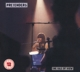 Pretenders :The Isle Of View (CD+DVD)