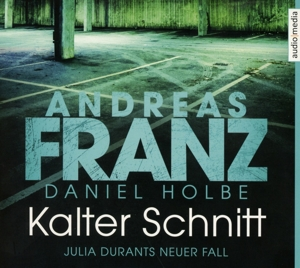 Fischer,Julia