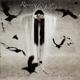 Giltrap,Gordon/Wakeman,Oliver :Ravens & Lullabies