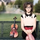 Stirling,Lindsey :Lindsey Stirling  (Deluxe Edt.)