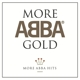 Abba :More Abba Gold