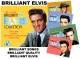 Presley,Elvis :Brilliant Elvis: The Collection: Limited Edition