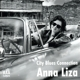 Anna Liza :City Blues Connection