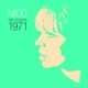 Nico :BBC Session 1971