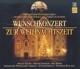 Wiener Sängerknaben :Wunschkonzert zur Weihnachtszeit