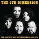 5th Dimension :Complete Soul City