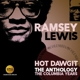 Lewis,Ramsey :Hot Dawgit-The Anthology/Columbia Years 1972-89