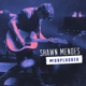 Mendes,Shawn :MTV Unplugged (Live From La 2017) (2LP)
