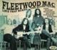 Fleetwood Mac :Love That Burns-The Blues Years