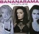 Bananarama :Pop Life (Deluxe Edition)
