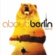 Various :About: Berlin-Best Of