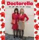 Doctorella :Ich will alles von dir wissen