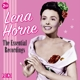 Horne,Lena :Essential Recordings