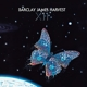 Barclay James Harvest :XII
