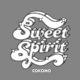 Sweet Spirit :Cokomo (Limited White Vinyl)