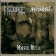 Haemorrhage | Disgorge :Morgue Metal