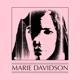 Davidson,Marie :Marie Davidson EP (Remastered Pink Vinyl 12'')