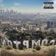 Dr.Dre :Compton