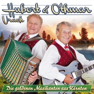 Urach,Hubert & Othmar