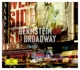 Bernstein/LSO/Carreras/Te Kanawa/+ :Bernstein On Broadway
