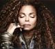 Jackson,Janet :Unbreakable