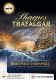 Michaelis,Torsten :Sharpes Trafalgar MP3