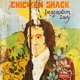 Chicken Shack :Imagination Lady (Expanded & Remastered)