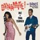 Turner,Ike & Turner,Tina :Dynamite!+Dance With Ike & Tina Turner's Kings O