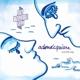 Un Traguito Mas :Adondequiera (Latin Folk Songs)