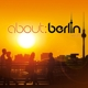 Various :About: Berlin Vol: 20