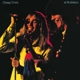 Cheap Trick :At Budokan-Complete-