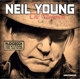 Young,Neil :The Document/Radio Broadcast