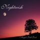 Nightwish :Angels Fall First (New Version)